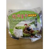 【優然食品】花開富貴1050g(全素)