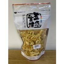 【信華】乳酪絲-原味粗225g(奶素)