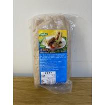 【松珍】素鮪魚沙拉300g(奶蛋素)