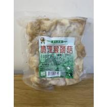 【怡泰】調理猴頭菇300g(蛋素)