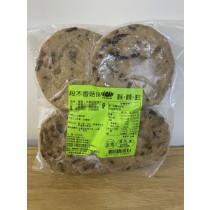 【天恩】段木香菇排540g(全素)