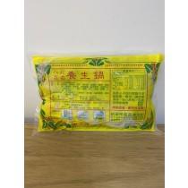 【好滋味】八珍菇菇養生鍋660g(全素)