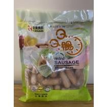 【全廣】QQ腸500g(蛋素)
