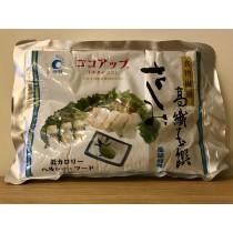 高纖玉饌(全素)