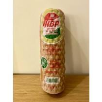 NBP日本火腿-大(奶素)