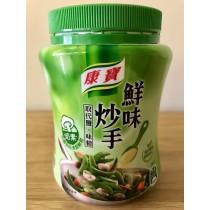 【康寶】鮮味炒手240g(奶素)