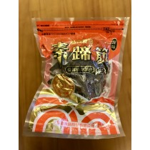 【弘揚】素蹄筋500g(辣味)(全素)