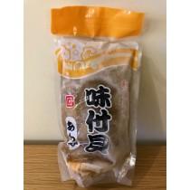 【淨心素食】味付貝300g(全素)