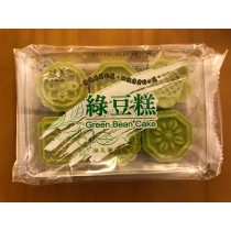 綠豆糕(全素)
