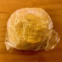 【信華】煙燻豆包(煙碗)300g(全素)