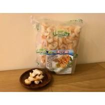 【松珍】素小蝦600g(蛋奶素)