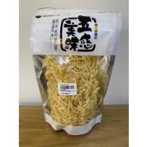 【信華】乳酪絲-原味細225g(奶素)