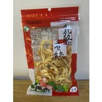 【味鍵】乳酪香絲-芥末80g(乳酪絲)(奶素)